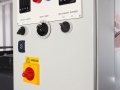 Allburn-Incinerator-Control-Panel