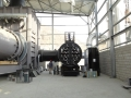 energy recovery boiler