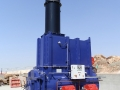 Surefire SF200 General Waste Incinerator