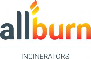 allburn Incinerator Specification